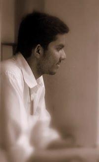 Dheeraj Thunoli