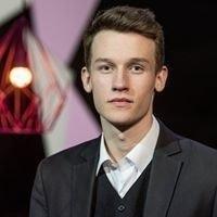 Markus Lember