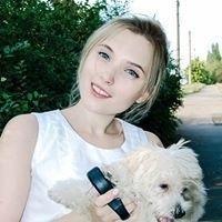 Mila Shovkoplias