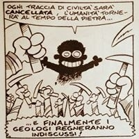 Pietro Blu Giandonato