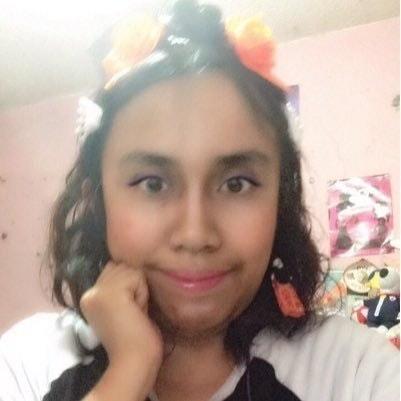 Patricia J. Dorantes