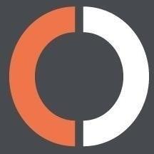 OpenHedgeFund