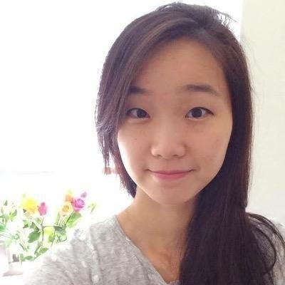 Melody Li