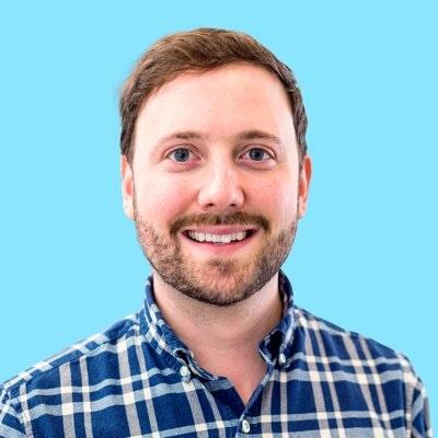 Chad Whitaker