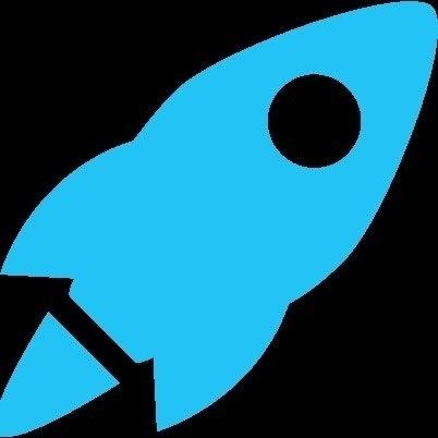 rocketship.vc