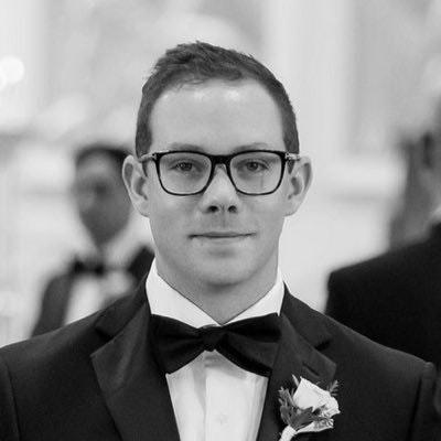 Matt Strayer