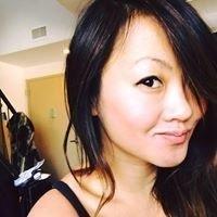 Tina Hui