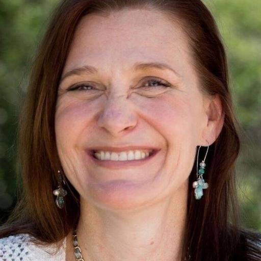 Jill Robbins