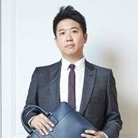 Kai Chun Shih