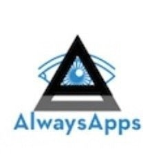Always Apps