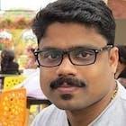 Shaji Chandran