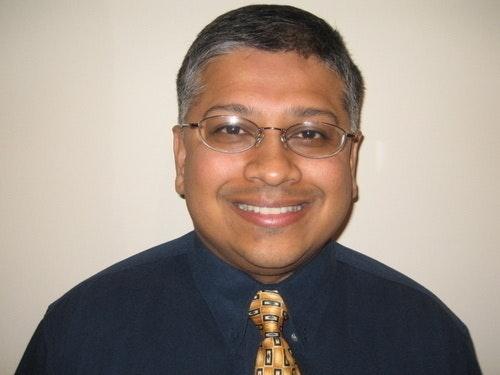 Ajit Kahaduwe