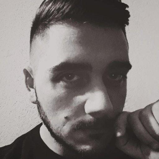 Giacomo Alonzi