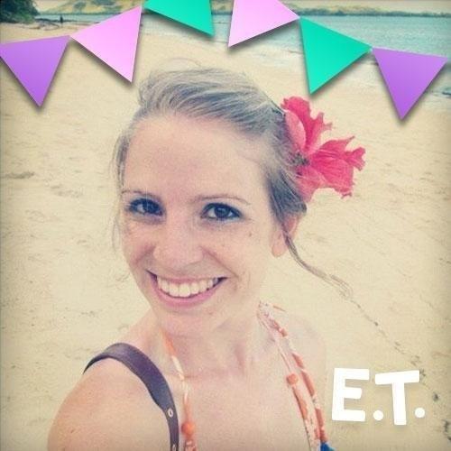 Emily Trotter