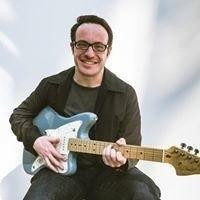 Ethan Kaplan