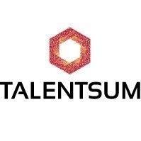 TalentSum