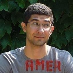 Nikola Arabadjiev