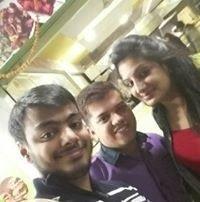 Prabhat Awasthi