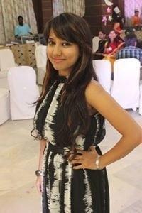 Parveen Choudhury