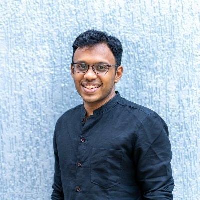 Manoj Surya