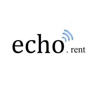 echo - Rent Everything