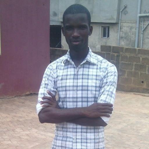Olawale Ayodele