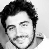 Franck Carasso