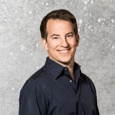 Peter Hebert