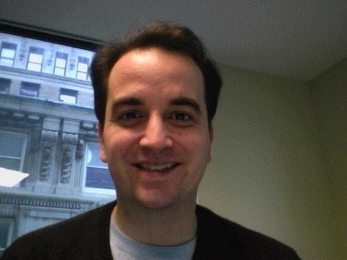 John Viega