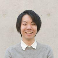 Hibino Yosuke