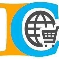 IslaCart.com