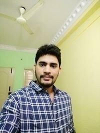 Sardesh Sharma