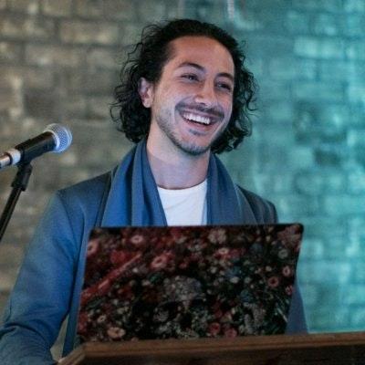 Ahmad Kadhim