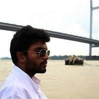 Krishna Choudhary
