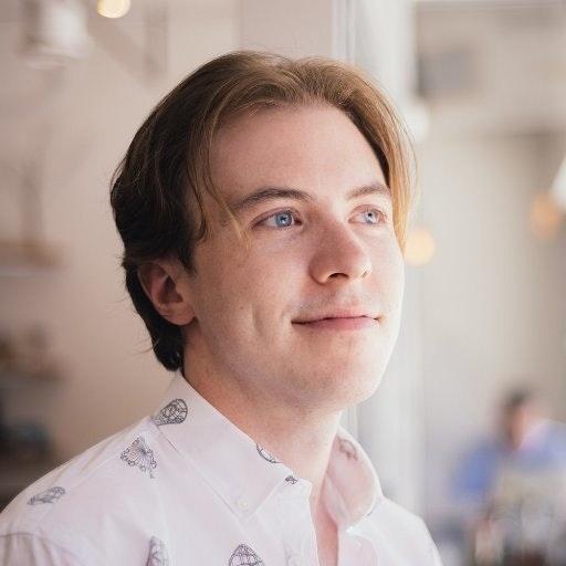 Matt Hanns Schroeter
