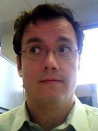 Michael Feuti