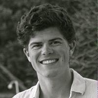 Rodolphe Bichot