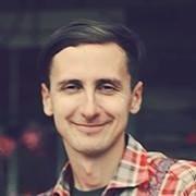 Samoylov Andrey