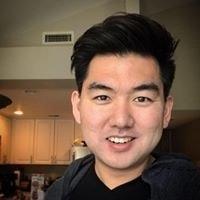 Brian Minho Cho