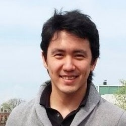 Alibek Datbayev