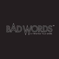Badd Wherds