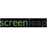 Screenleap