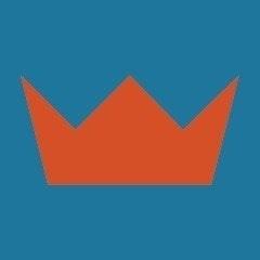 KingSumo WP Plugins