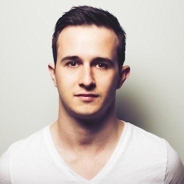 Nathan Clark