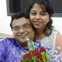 Sanjay Srivastava