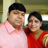 Ashish Srivastava