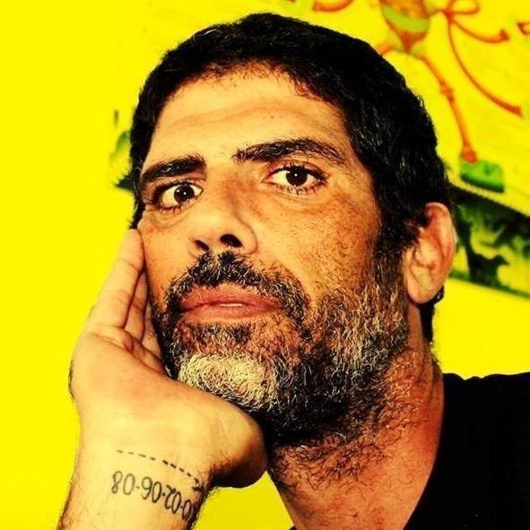 José Mendoza