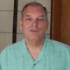 Steven King