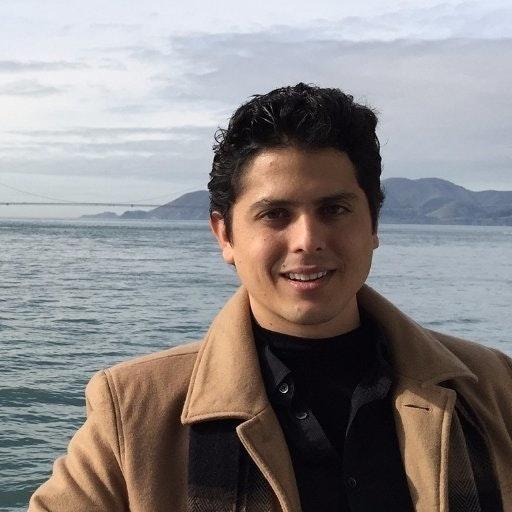 Sergio Khoury