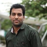 DeenDayal Yadav